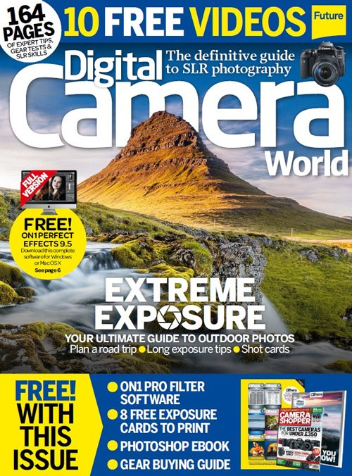 digital-camera-world-july-20151